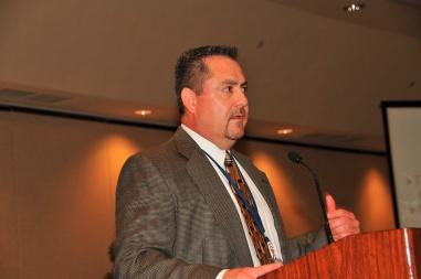 Steve Barela, State & Local Tax Manager, Arizona Public Service